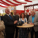 Strudengauer Messe in Waldhausen