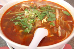 stew, bãºn bã² huế, jjigae, noodle soup, hot and sour soup, kimchi jjigae, sundubu jjigae, red curry, food, dish, laksa, soup, cuisine,