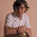 Bill Gates in the 80s by Esthr