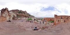 Mehrangarh Fort (2)