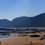Playa de Tregandín
