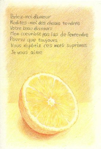 2010_09_01_orange_09