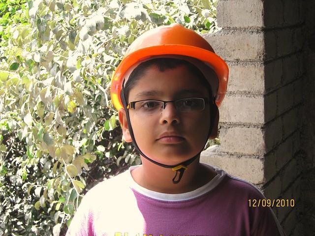 Megapolis Rajiv Gandhi Infotech Park Phase 3 Hinjewadi Pune - IMG_2918