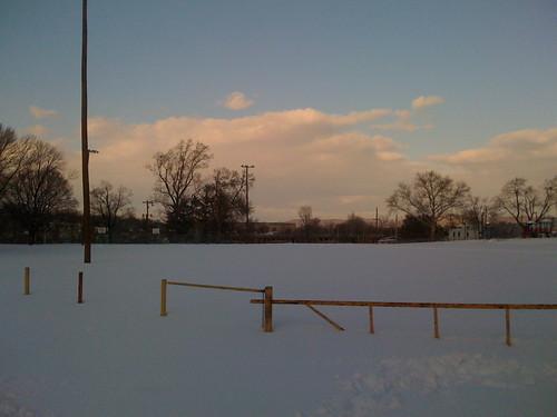 winter invierno 2011