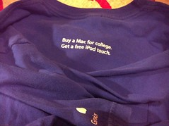 magenta(0.0), maroon(0.0), pink(0.0), t-shirt(0.0), textile(1.0), polar fleece(1.0), clothing(1.0), purple(1.0), violet(1.0), sleeve(1.0), outerwear(1.0),