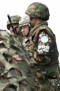 DMZ 비무장지대_ South Korea-58