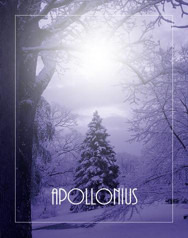 ApolloniusEPI