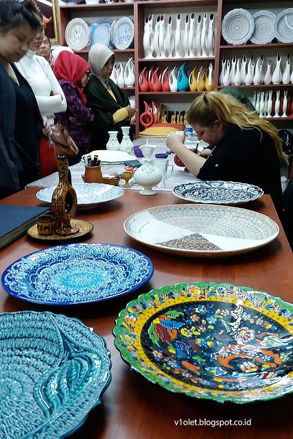 20160510_160429 Keramik Turki1crw