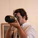 fotografo ufficiale #2 by 1la