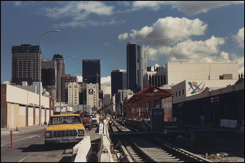MTA_604