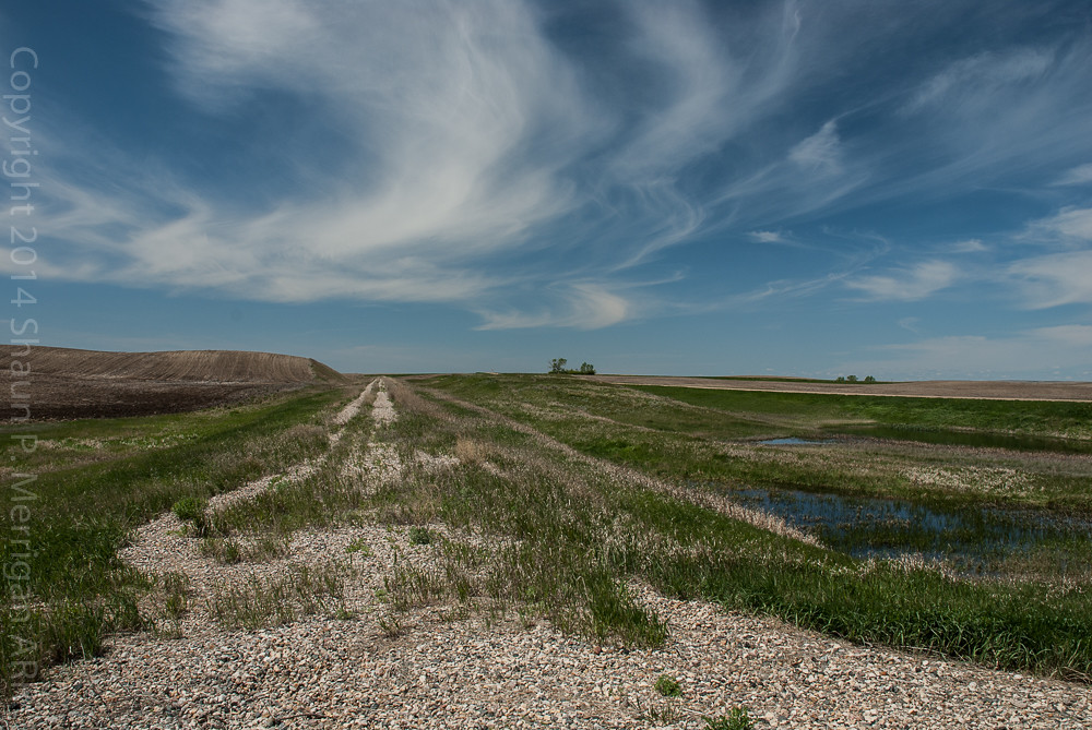 Wood Mountain Elevation : Elevation of limerick sk s h canada maplogs