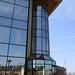 Mar, 29/06/2010 - 14:04 - Edificio CEI