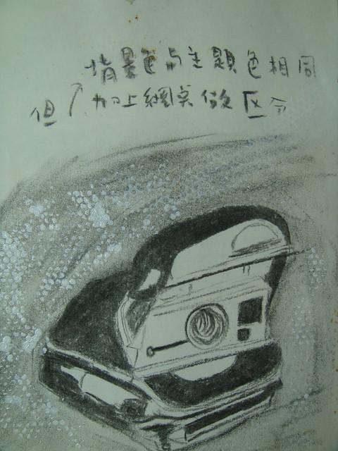 草稿-01/相機。