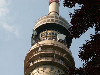 Fernsehturm-Dresden-113