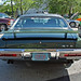 1971 Pontiac GTO 2-Door Hardtop (3 of 3)