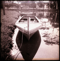 #66 it is just a boat