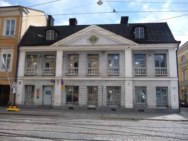 Qué hacer en Helsinki: Museos