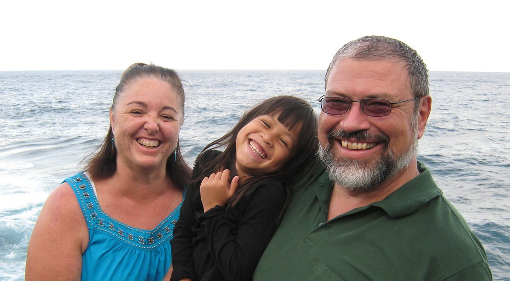 Kaloli Point Hawaii Around Guides