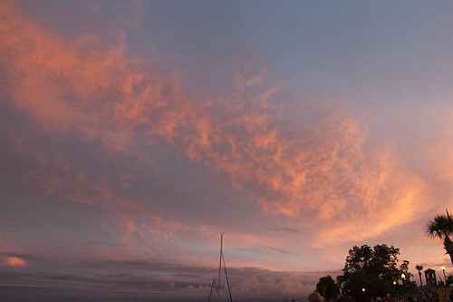sunset unitedstates florida fl 4thofjuly independenceday palatka stjohnsriver atx116prodx