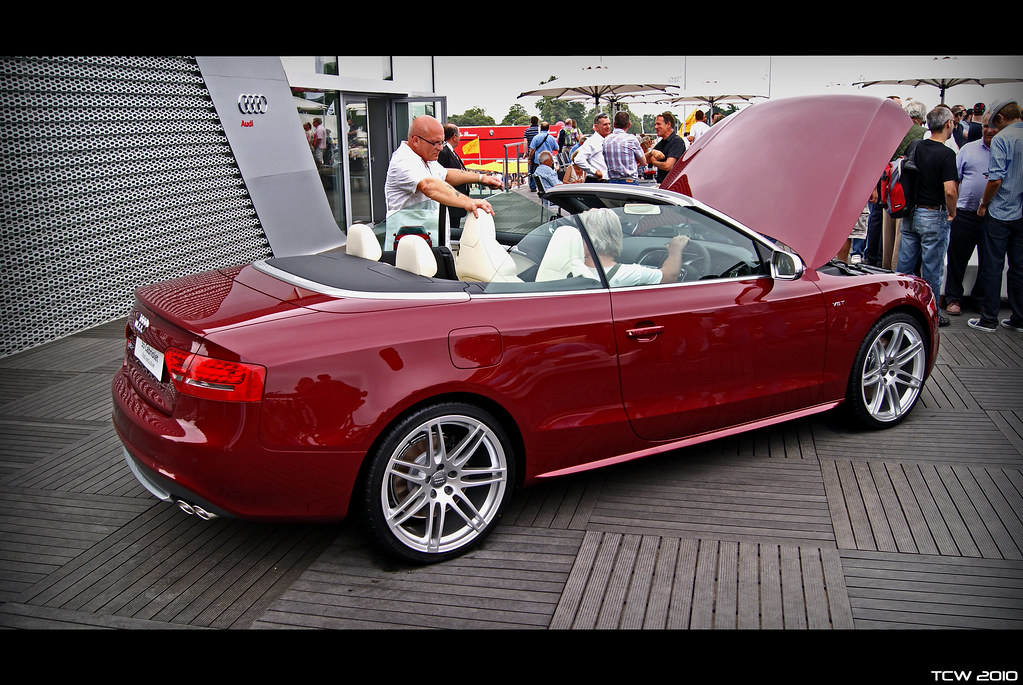 cabriolet colours audi a5 forum audi s5 forum. Black Bedroom Furniture Sets. Home Design Ideas