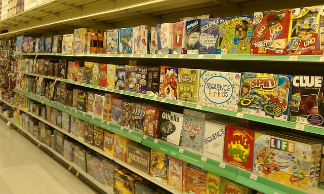 Board Games Toys R Us : Toys r us board games flickr photo sharing