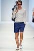 BOSS Black - Mercedes-Benz Fashion Week Berlin SpringSummer 2011#22