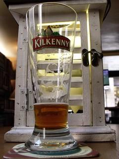 Guinness, Kilkenny, Ireland