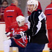 Capitals Development Camp 7-14-10