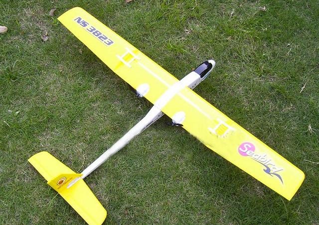 固定翼遥控飞机批发9