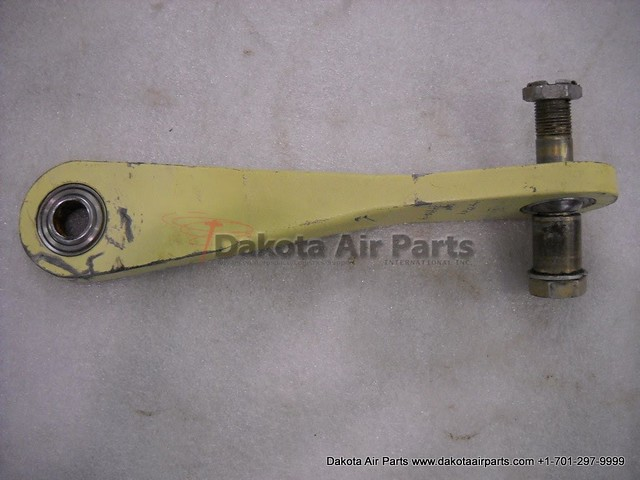 212-030-104-7 by Dakota Air Parts
