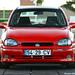 Opel Corsa GSi by G.R.Bispo