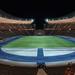 Olympiastadion FESTIVAL OF LIGHTS 2005