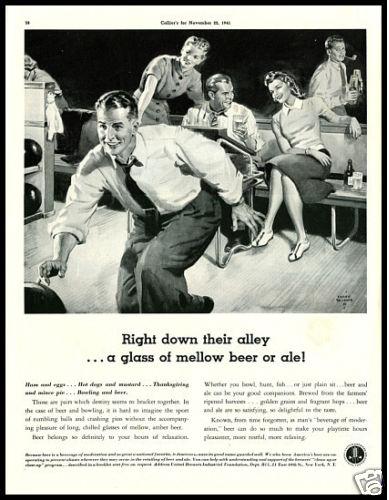 USBF-bowling-1941