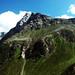 Small photo of Alpen, Jaufenpass