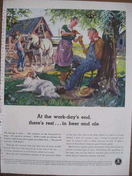 USBF-1941-farmers