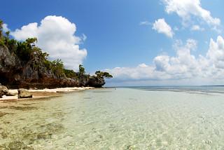 Photo of Pulau Lihukan, Bulukumba, Sulawesi Selatan, Indonesia