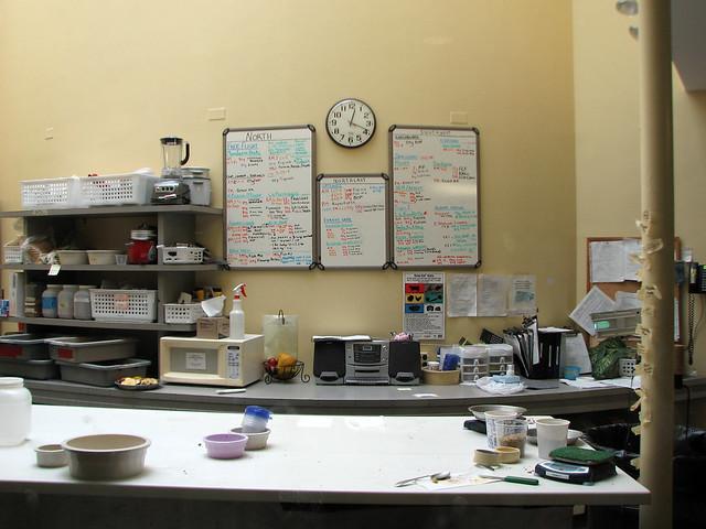 Mccormick Kitchen And Bath Saugus Ma