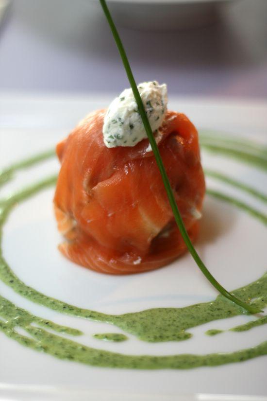 Masak masak time out kl food awards 2011 for Cuisine gourmet by nathalie