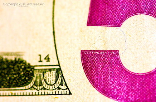 Five-Dollar-05---FLICKR