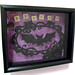 Spooky Shadow Box