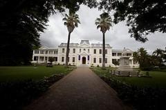 Università di Stellenbosch