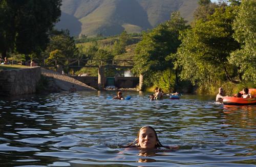 Rutas rurales en sierra de gata y las hurdes for Piscinas naturales extremadura