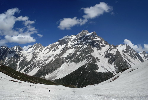 Malika-e-Parbat