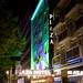 Berlin Plaza Hotel FESTIVAL OF LIGHTS 2009