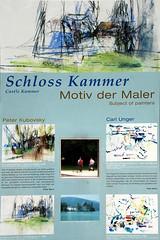 Attersee Klimt 1c1