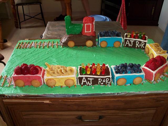 Aj S Cake And Candy Supply Warner Robins