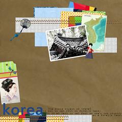4863206514 0e2162edf8 m Bắc Triều Tiên   Có, bạn có sự chú ý của chúng tôi