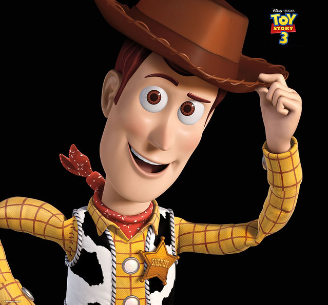 Gudy toy story - Imagui