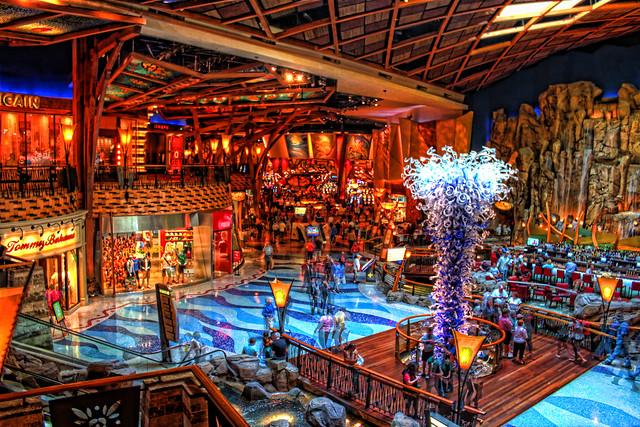 Casino getaway mohegan sun weekend online casino tournament schedule