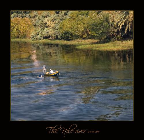 río river geotagged egypt favorites olympus nile egipto nil egipte riu nilo specialtouch diamondstars quimg photoshopcreativo thedavincitouch quimgranell joaquimgranell jotbesgroup qinā afcastelló obresdart